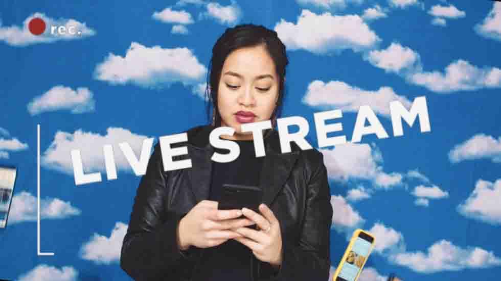 Livestreaming mogelijkheden en valkuilen